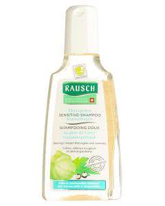 Rausch - Herzsamen-Shampoo - 200ml