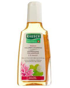 Rausch - Malven Volumen Shampoo - 200ml