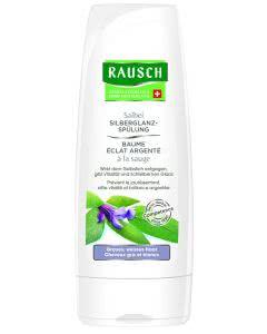 Rausch - Salbei Spülung - 200ml
