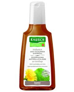 Rausch - Huflattich Anti-Schuppen-Shampoo - 200ml