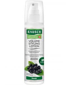 Rausch - Volume Styling Lotion Fresh - 150ml