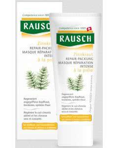 Rausch - Zinnkraut Repair-Packung - Tube 100ml