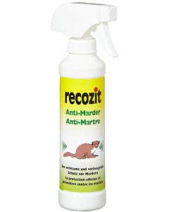 Recozit Anti Marder Spray - 250 ml