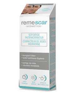 Remescar Sofortige Faltenkorrektur - 8ml