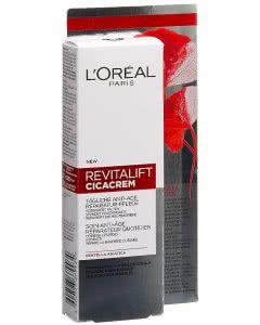 L'Oréal Dermo Expertise Revitalift Cicacreme Day - 40ml