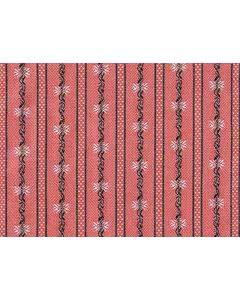 Traubenkern-Säckli klein für Kinder - Urchig rosa - 16x21cm
