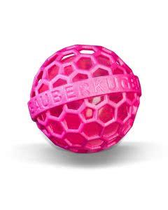 Sauberkugel Taschenreiniger pink - 1 Stk.