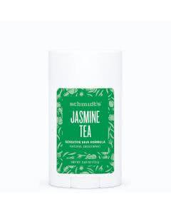 Schmidt's Deo Stick Jasmine Tea - 75g