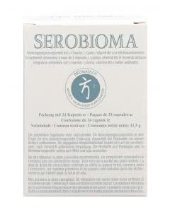 Serobioma - 24 Stk.