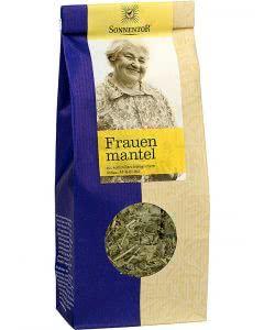 Sonnentor Frauenmantel Tee - 40g