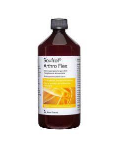 Soufrol Arthro Flex - für die Gelenke - 750ml