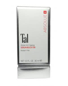 Tal Absolue Anti-Age Booster - 30ml