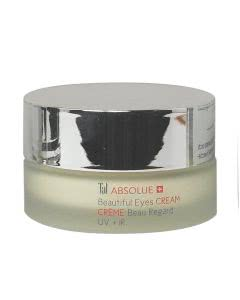 Tal Absolue Beautiful Eyes Cream - 15ml