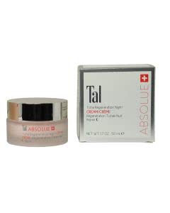 Tal Absolue Total Regeneration Night Cream Regular
