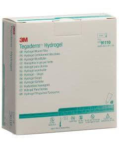 3M Tegaderm Hydrogel 10 - 15g