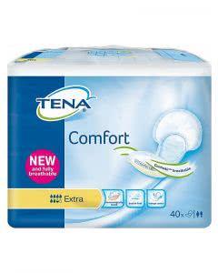 Tena Comfort Extra - 40 Stk.