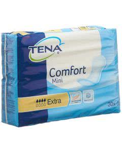 Tena Comfort Mini Extra - 30 Stk.