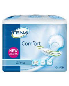 Tena Comfort Plus - 46 Stk.