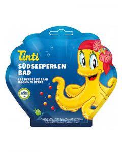 Tinti Südseeperlen Bad - 1 Stk.