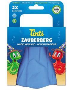 Tinti Zauberberg - 1 Stk.