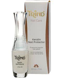 Trind Keratin Nail Protector - 9ml