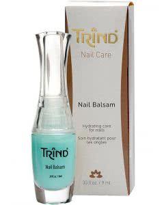 Trind Nail Balsam - 9ml