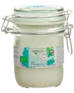 Tropicai Coconut Oil Fairtrade Bio - 270ml