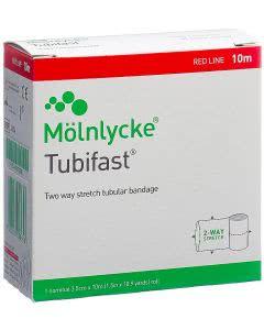 Tubifast Schlauchbandage - 3.5cm x 10m