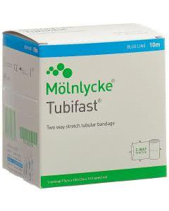 Tubifast Schlauchbandage - 7.5cm x 10m