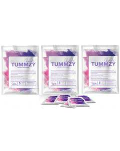 Spar-Set: Tummzy Menstruations Wärme Pflaster - 3x5 Stk.