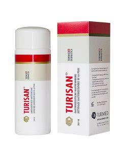 Turisan Bakteriostatische Hautreinigung - 200ml