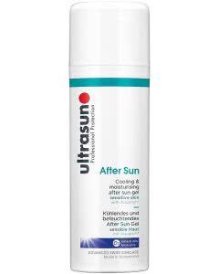 Ultrasun After Sun - 150 ml