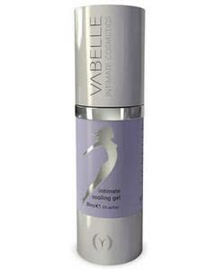 Vabelle Intimate Cooling Gel - 30ml