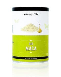 Vegalife Maca Pulver Dose - 175g