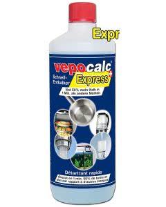 Vepocalc Express - 1000ml