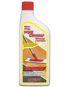 Vepocleaner Boden Wischpflege - 500ml