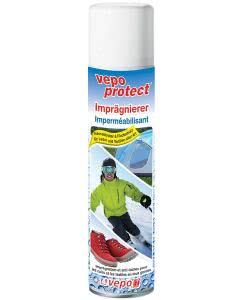 Vepo Protect Imprägnier Spray - 400ml