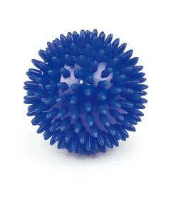 Vitility Handtherapie Massageball - 3 Grössen/Farben
