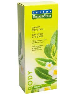 Eduard Vogt THERME ENERGY Bodylotion - 200ml