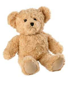 Warmies Beddy Bear Wärme Stofftier - Teddybär - 1 Stk.