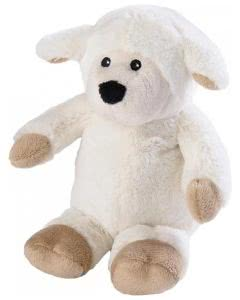 Warmies Minis Schaf beige - 1 Stk.
