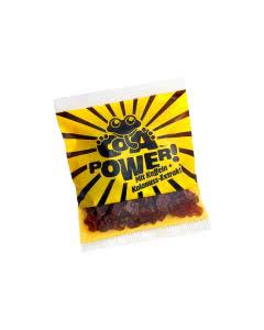 Watskin Cola Power Bonbons - 80g