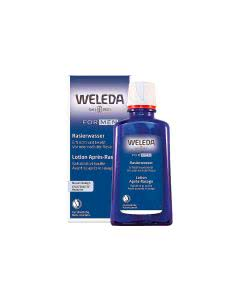 Weleda  After Shave Balsam - 100ml