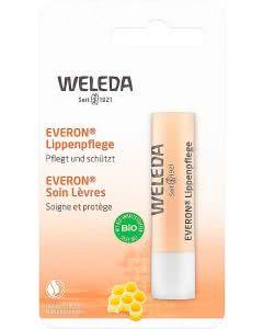 Weleda Everon Lippenpflege - 4.8 g