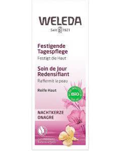 Weleda Nachtkerze Festigende Tagespflege - 30 ml