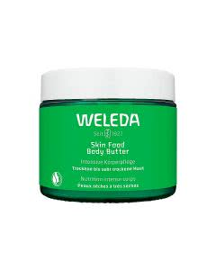 Weleda Skin Food Body Butter - 150 ml