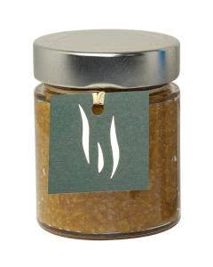 Wiesner der Hexer - Feigen-Senf - Glas ca.145g