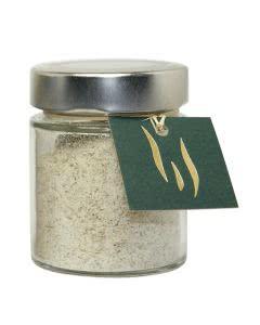 Wiesner der Hexer - Heu-Salz - Glas ca. 100g