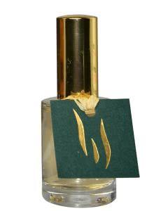 Wiesner der Hexer - Parfum - Sowilo - Spray 27ml