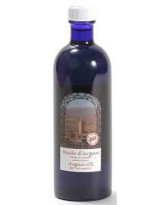 Willemin Arganöl kosmetisch Bio - 200 ml